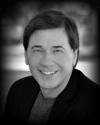 Dave Krieger