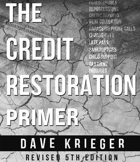 The-Credit-Restoration-Primer