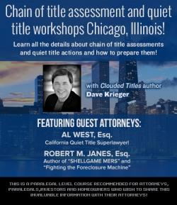 Workshop-Chicago