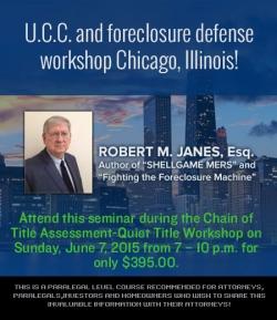 Workshop-Chicago2