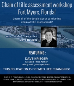 Workshop-Fort-Myers