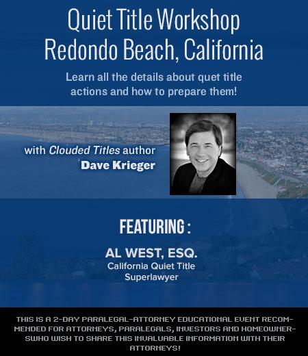 Workshop-REDONDO-BEACH,-CALIFORNIA