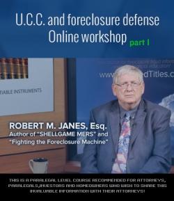 ucc-one
