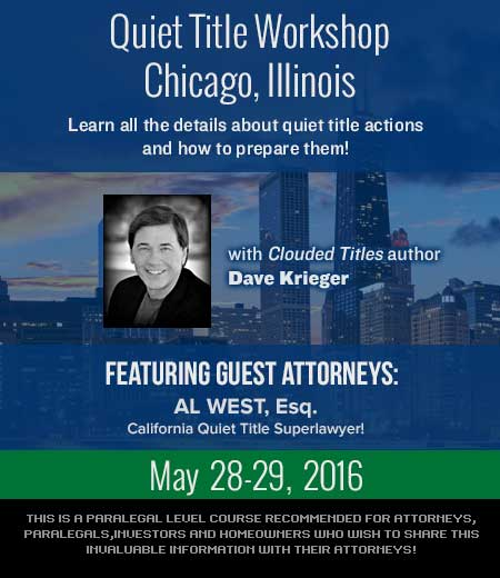 Workshop-Chicago-May28-29-2016