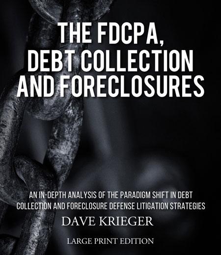 FDCPA_frontcover_web