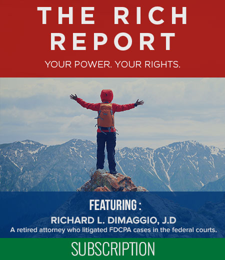 The-Rich-Report-Recovered